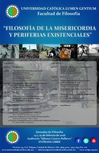 cartel-Mexico City_opt (1)