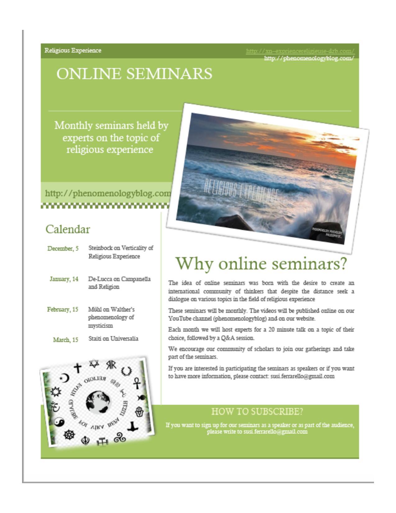 online-seminars-page-001