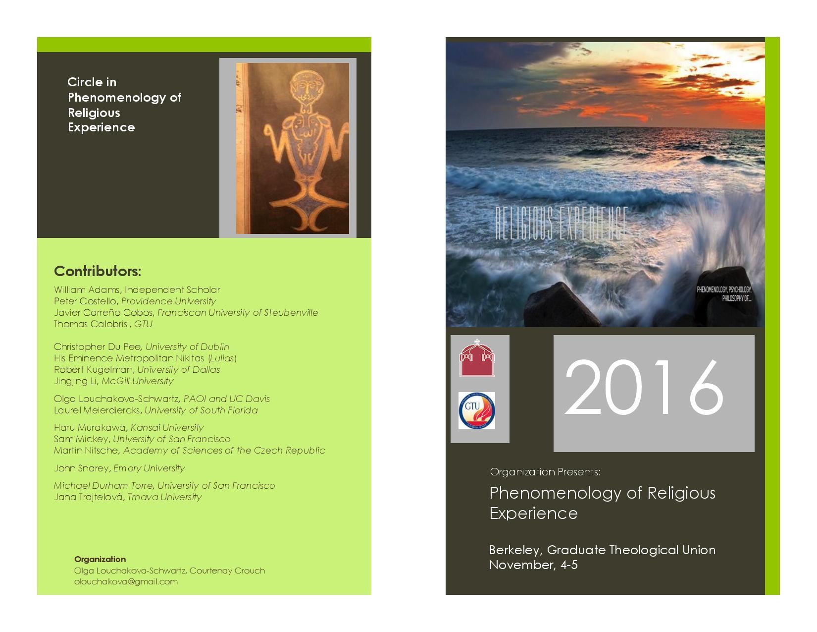 program-final-10-30-page-001