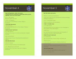 program-final-10-30-page-002